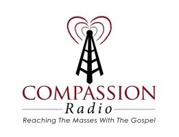 Sloan Compassion Radio pics 007